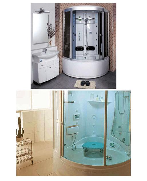 인테리어 > 인테리어,가구,가전 > 2011 욕실 디자인 경향 TOP 10