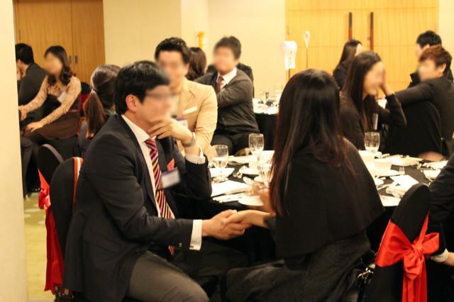 결혼정보업체,엔노블2.JPG